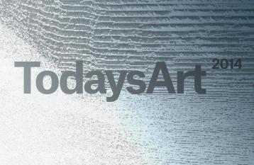 Antilounge – Todays Art Festival